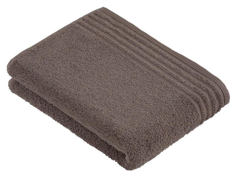 Ręcznik Vossen Vienna Grey