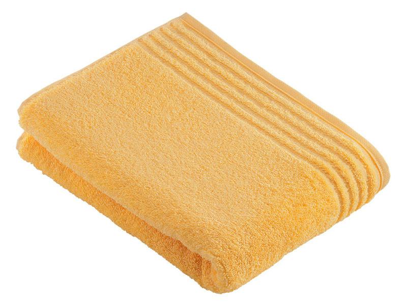 Ręcznik Vossen Vienna Honey
