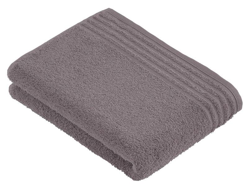 Ręcznik Vossen Vienna Stone