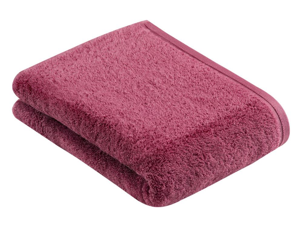 Ręcznik Vossen Vegan Life Blackberry
