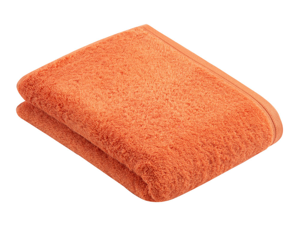 Ręcznik Vossen Vegan Life Samba