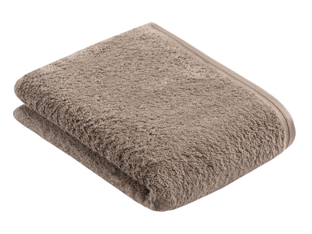 Ręcznik Vossen Vegan Life Stone