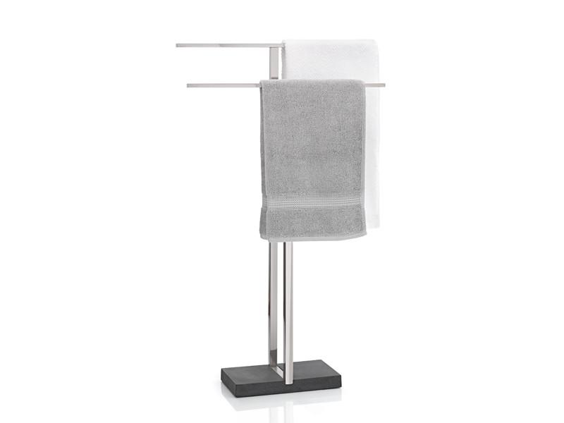 Stojak na ręczniki Blomus Menoto Matt