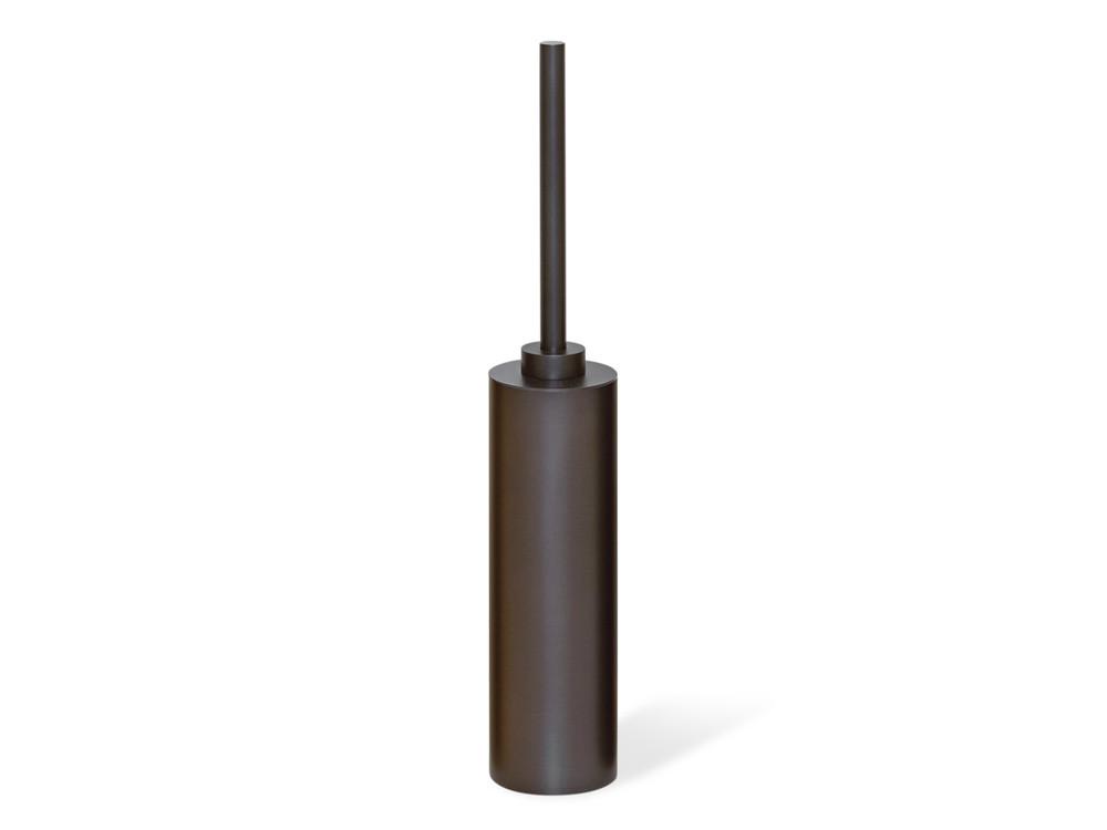 Szczotka do WC Decor Walther Century SBG Dark Bronze