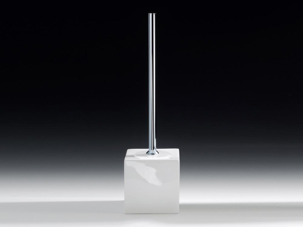 Szczotka do WC Decor Walther DW 5200 Porcelain Chrome