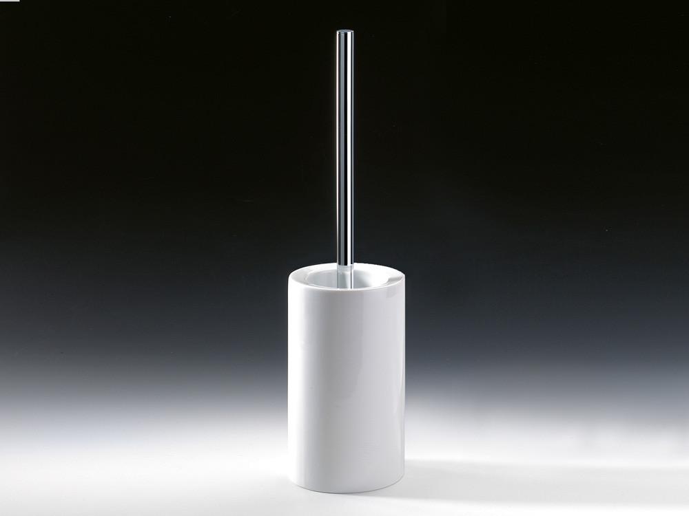 Szczotka do WC Decor Walther DW 6100 Porcelain Chrome