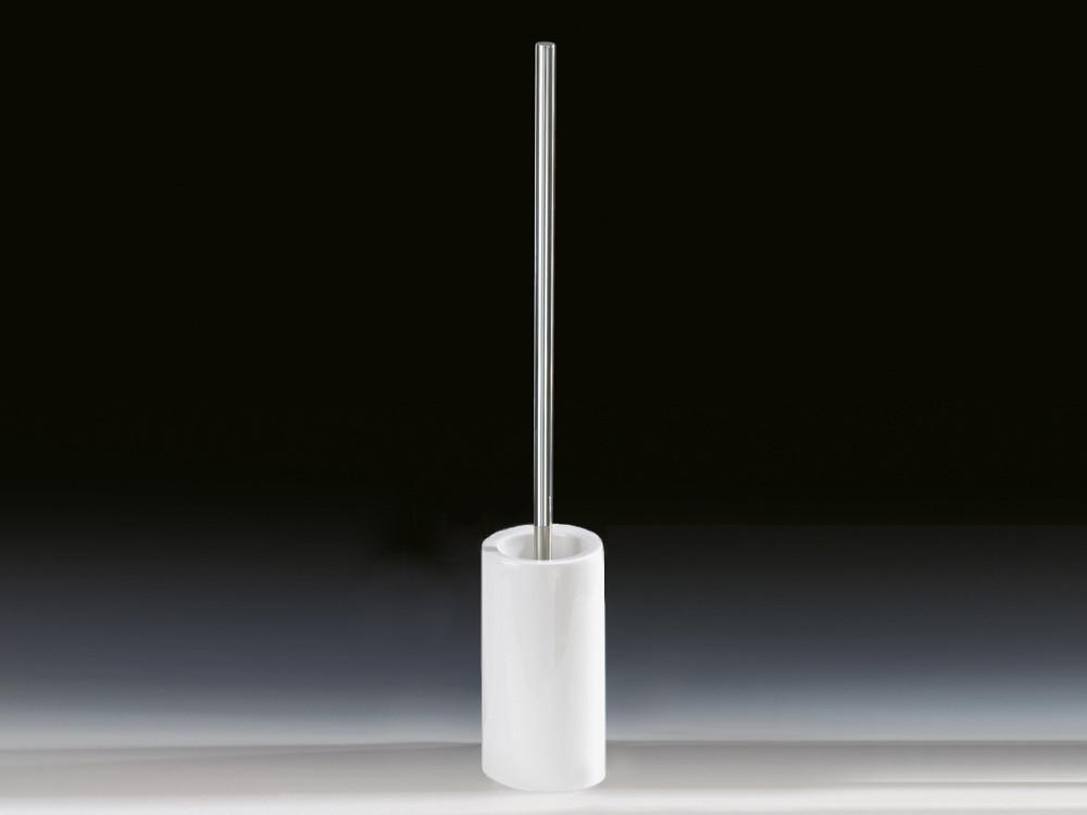 Szczotka do WC Decor Walther DW 6150 Porcelain Chrome