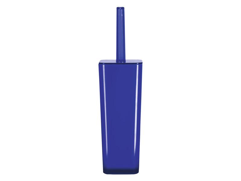 Szczotka KW Easy Blue