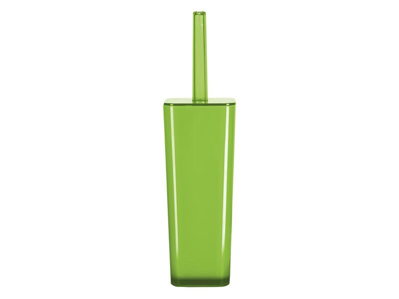 Szczotka KW Easy Green