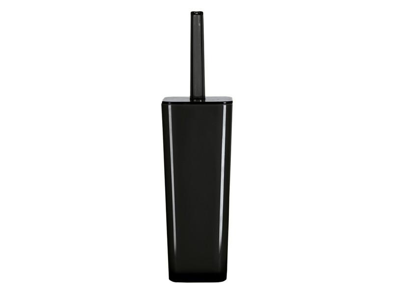 Szczotka WC KW Easy Black