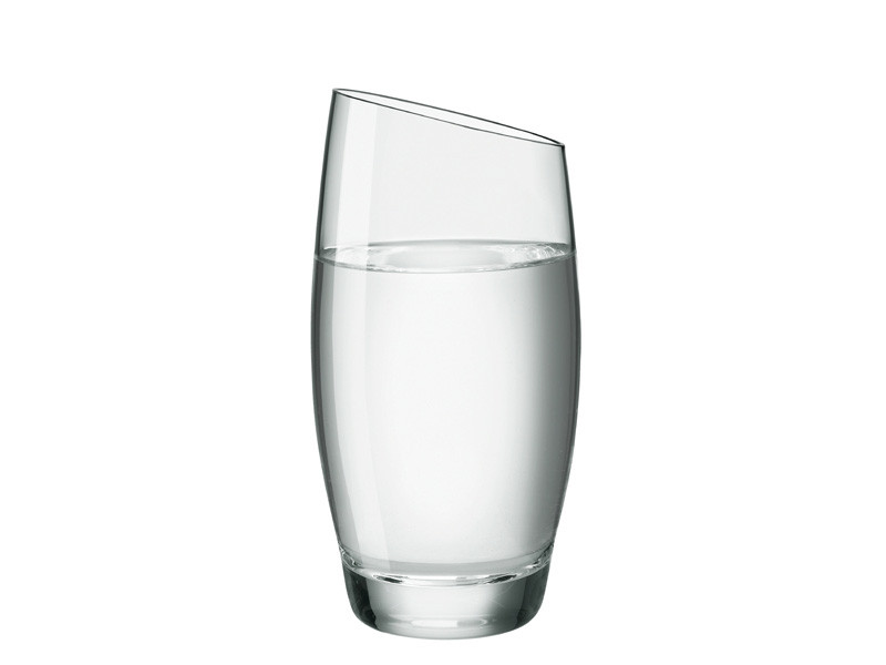 Szklanka do wody i drinków Eva Solo Trio Tumbler 350ml