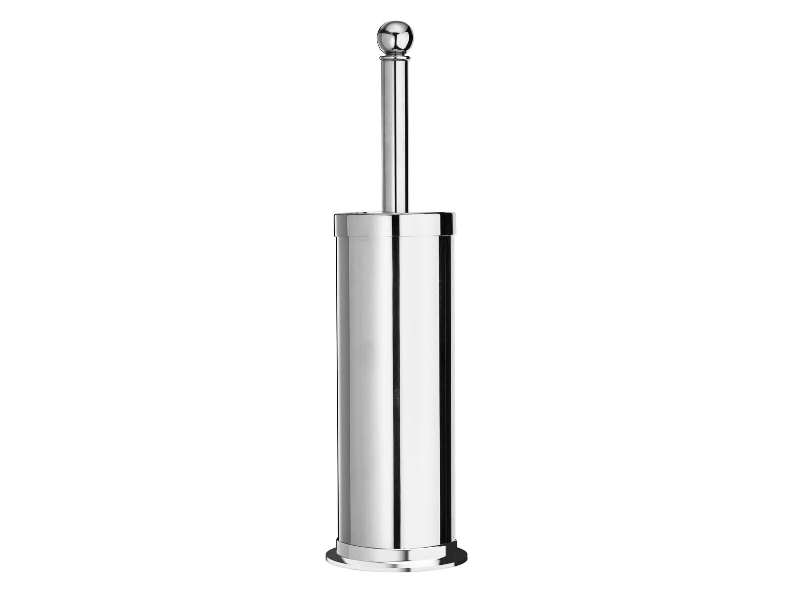 Szczotka do WC Soe Jensen Royal TB38 Stand Chrom