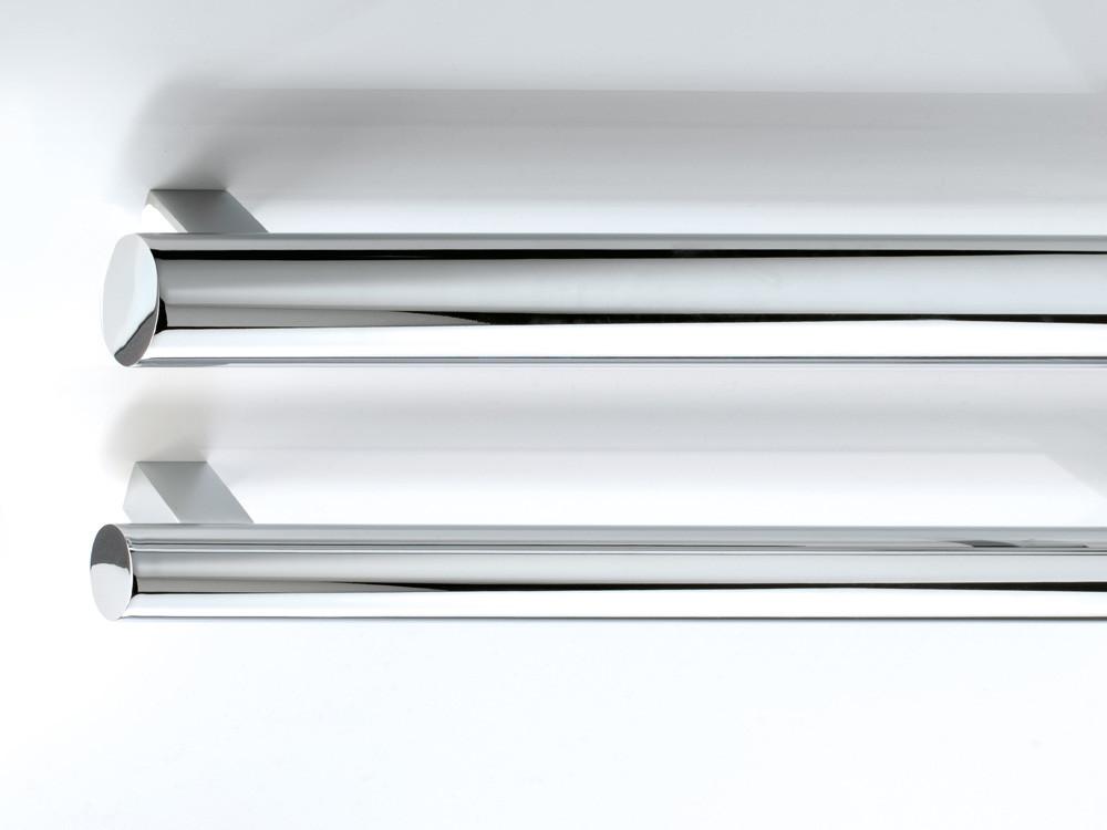 Wieszak/ reling na ręczniki Decor Walther TB HTE5 Chrome