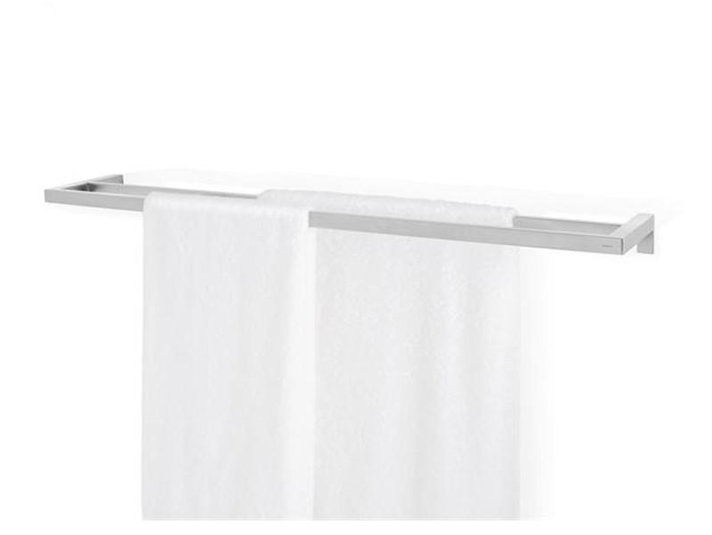 Wieszak/Reling na ręczniki Blomus Menoto Matt L/64