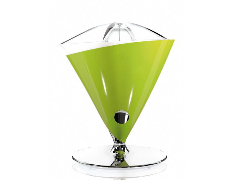 Wyciskarka do cytrusów Bugatti Vita Green