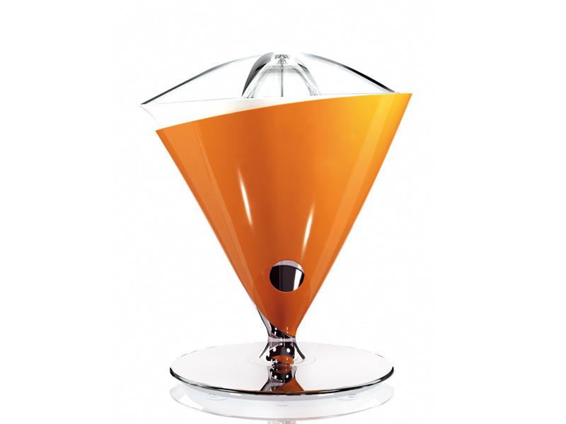 Wyciskarka do cytrusów Bugatti Vita Orange