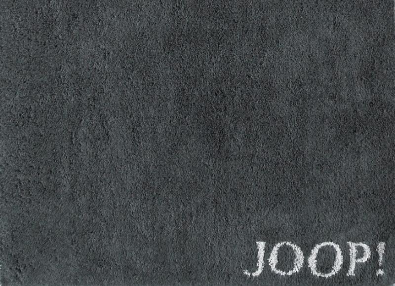 Ręcznik Joop Classic 2face Antrazit